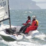2010 Sarcoma Cup - SF