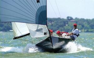 SeaMonkey-Heineken-regatta-2
