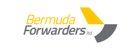 BermudaForwarders (Custom)