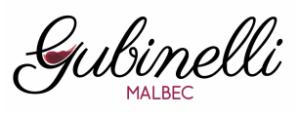 Gubinelli_Malbec_logo