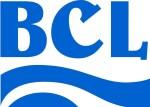 Bermuda Container Line Logo