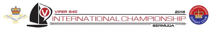 ViperInternational_banner