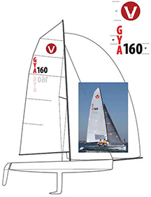 gya-sail-number-prototype-3-inches