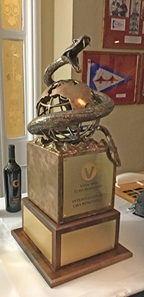 viiper-international-championship-trophy-cropped-small-file-size