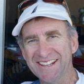 Scuttlebutt's Craig Leweck