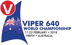 Viper 640 World Championship 2018
