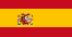 Spain - Palma de Mallorca