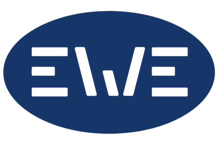 ewe spirit foundation logo