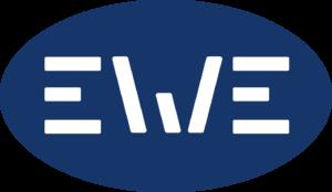 Ewe Spirit Foundation logo